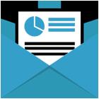 Tessella Digital Marketing and Design - eMail Marketing Campaign