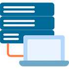 Domain Name & Hosting