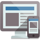 Tessella Digital Marketing and Design - Web Development