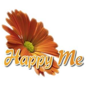 Happy Me Logo