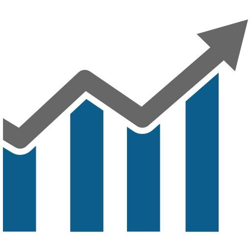 Google Ads - Increased Website Traffic