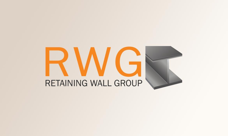 Tessella Logo Design - Retaining Wall Group