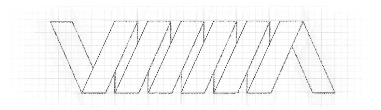 Tessella Branding and Design Solutions