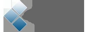 Tessella Solutions Logo