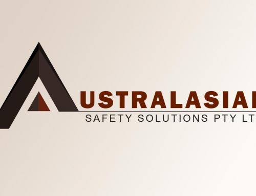 Australasian Safety Solutions Logo