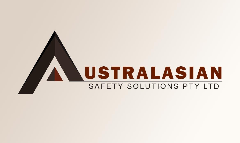 Tessella Logo Design - Australasian