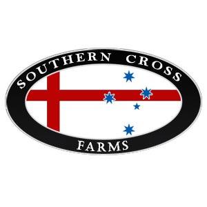 Southern Cross Farms Logo