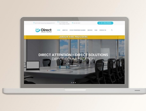 Direct Property Services