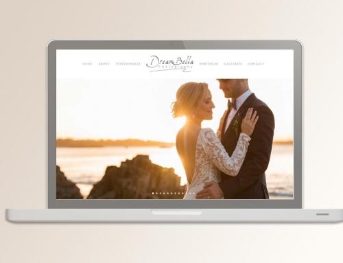 Dreambella Photography